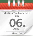 duchkowitsch
