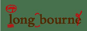 Longbourn_Logo trans