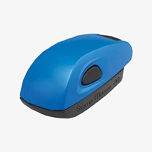 Colop-Stamp-Mouse-20