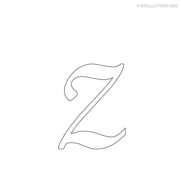 Cursive Templates. letter r cursive printable letter r in cursive ...