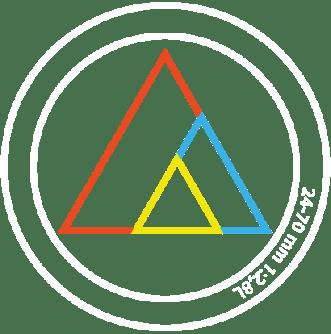 CP_logo_vit_EJ TEXT-01