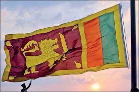 Foreign Policy Tracker | Sri Lanka | Stenopost Weekly Review June 2021