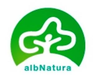 "Regional Association ""AlbNatyra"" for Forests and Pastures in Elbasan Region"