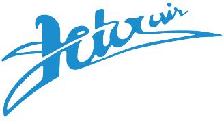 Јeta Air