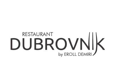 "Ресторан ""Дубровник"""