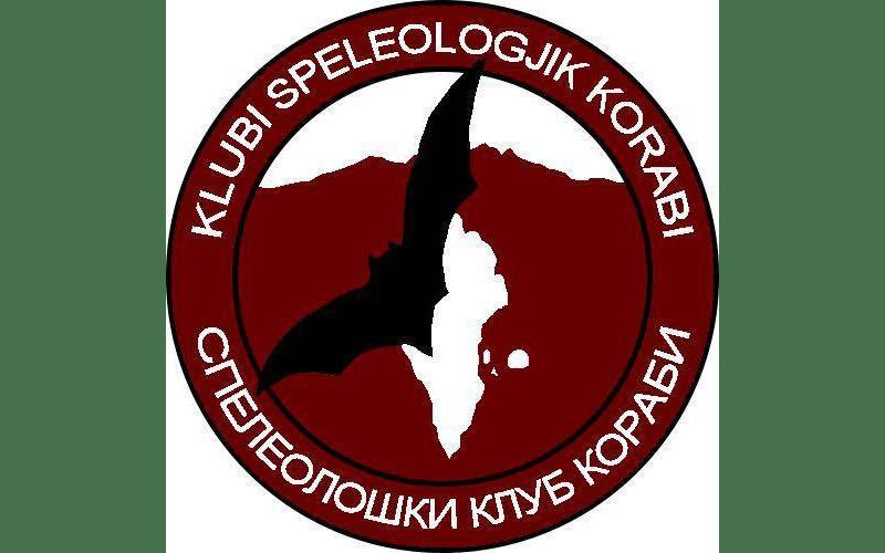 Speleo Club Кораби