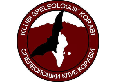 Speleo Club Кораби