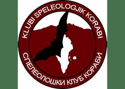 Speleo Club Кorabi