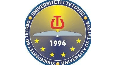 State University of Tetova