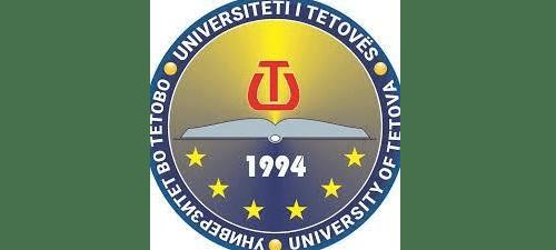 Државен Универзитет во Тетово