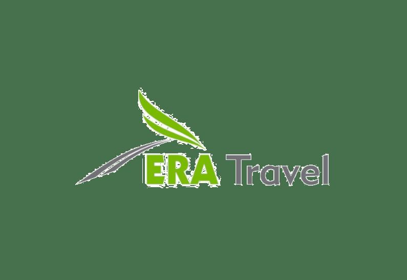 Era Travel