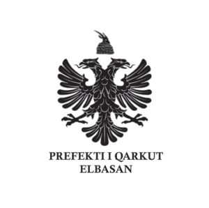 Institution of Prefect