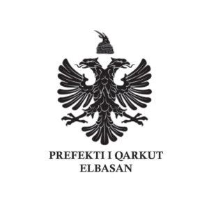 Prefekti i Qarkut Elbasan