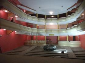 teatri-skampa