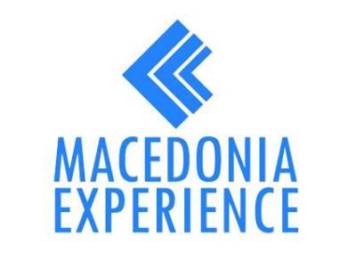 Macedonia Experience