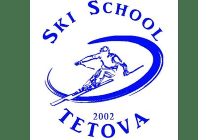 Ski School Tetova