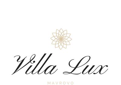 Villa Lux Mavrovo