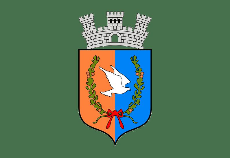 Општина Грамш