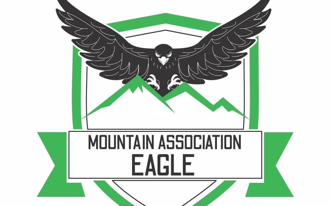 "Mountain Association ""EAGLE"""