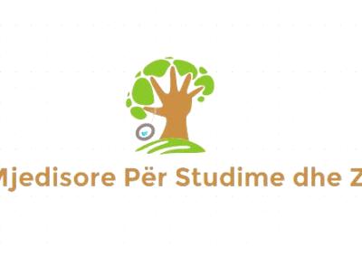 Qendra Mjedisore Për Studime dhe Zbatime
