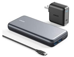 Anker Power Core+19000PD