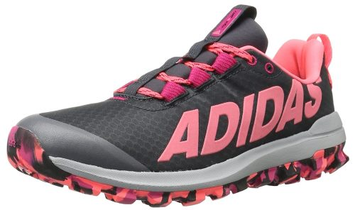 adidas Performance Women's Vigor 6 TR Trail Running Shoes