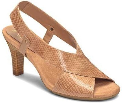 "A2 by Aerosoles ""Rotmail"" Slingback Sandal Review"