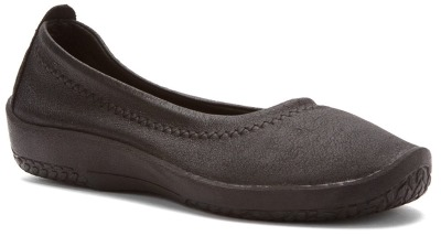 Arcopedico L2 Shoe