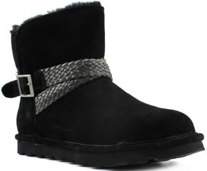 Bearpaw Brienne Winter Boot Review