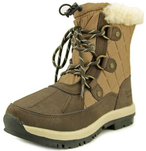 Bearpaw Women's Bethany boot