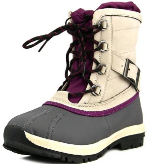 Bearpaw Women's Nelly boot