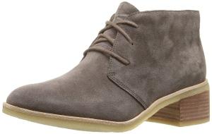 Clarks Women's Phenia Carnaby Boot