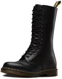 Dr. Martens Original 14 Eye Boot Review