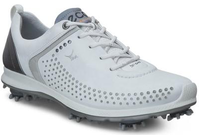 ECCO Biom G2 Golf Shoe Review