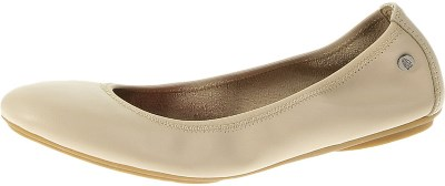 Hush Puppies Chaste Ballet Flat Review