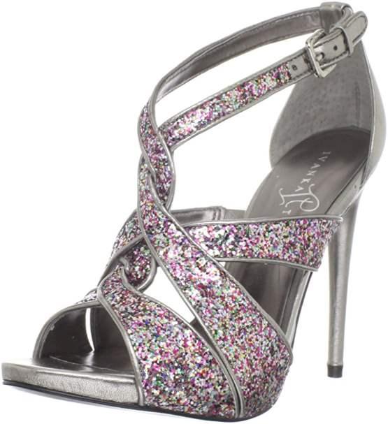 Belita T-Strap Sandal Review