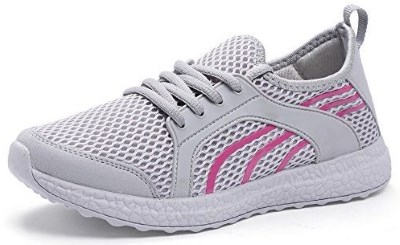 Mxson Women's Casual Sport Walking Running Shoes Review