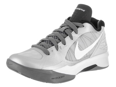 Nike Women's Volley Zoom Hyperspike Volleyball Shoes Review