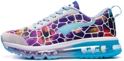 ONEMIX Women's Air Cushion Running Shoes Review