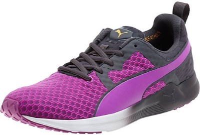 4ac48aba54e08 The Best Running Shoes for Women in 2017  Top 13 Brands