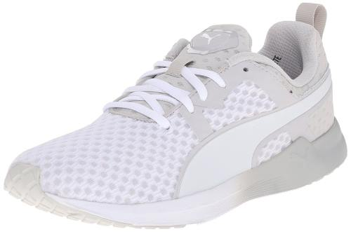 PUMA Women's Pulse XT Core Running Shoes