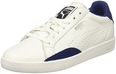 PUMA Women's Match Lo Basic Sports Wn's Tennis Shoe Review