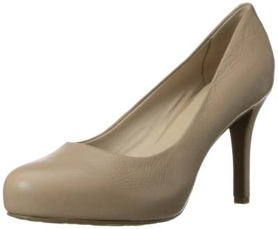 Rockport Women's Seven To 7 Platform Pump