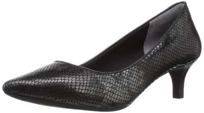 Rockport Women's Total Motion Kalila Dress Pump