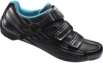 Shimano SHRP3W Road Performance Women's Cycling Shoe Review