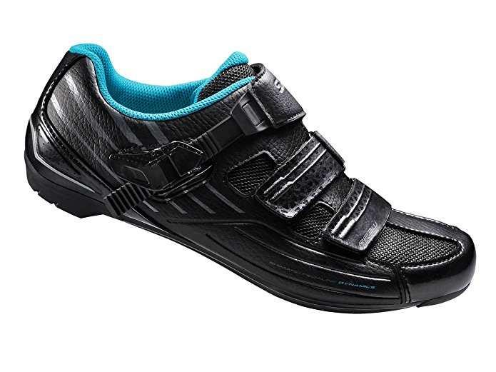 Shimano SHRP3W Shoe for Women