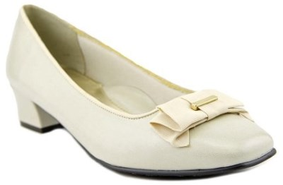 Soft Style by Hush Puppies Women's Sharyl Dress Pump Review