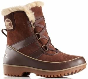 Sorel Women Tivoli II Boot
