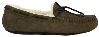 prooze ugg moccasin