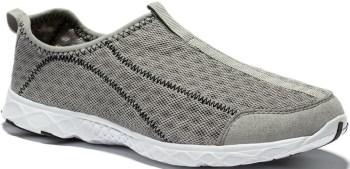 Viihahn Quick Drying Water Shoe Review